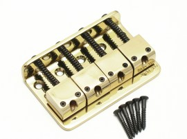 Fender Bass Bridge PN# 3007B