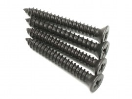 Kahler Fixed Bass Mounting Screw Set PN# 8375